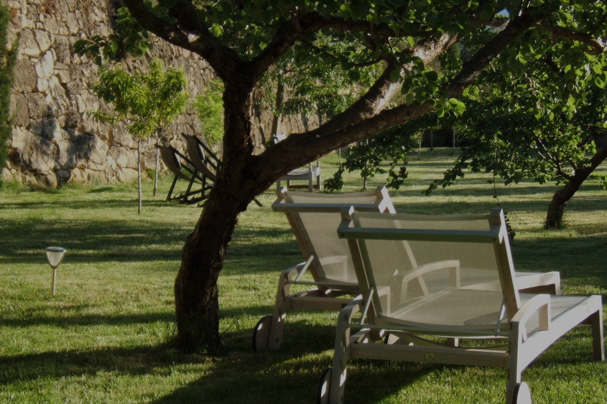 relaxing holiday deals spain